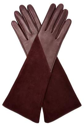 Aquatalia Long Glove