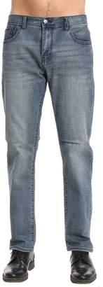 Armani Exchange Jeans Jeans Men