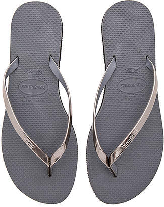 01c3add880a6 Havaianas Women s Sandals - ShopStyle