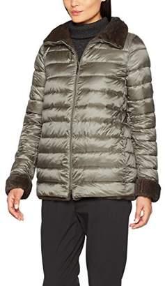 Schneiders Women's Ninette Jacket