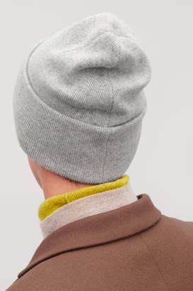 Cos Men s Hats - ShopStyle 6c39c6058b2c
