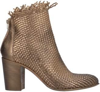 Bryan Blake Ankle boots - Item 11590898XW