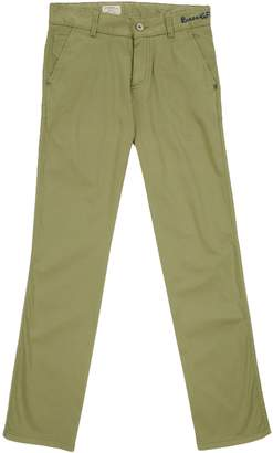 Brooksfield Casual pants - Item 36833348NV