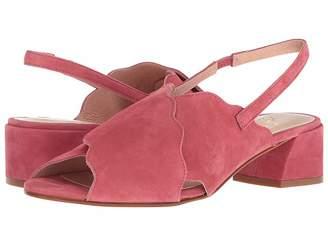 French Sole Bid 2 Women's Sling Back Shoes