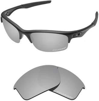 a3bab2e9f4 at Amazon Canada · Oakley Tintart Performance Replacement Lenses for Bottle  Rocket Polarized Etched-Silver Metallic
