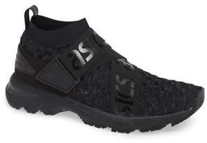 Asics R) GEL-Kayano(R) 25 OBI Running Shoe