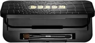 Buxom Empty Eyeshadow Bar Compacts
