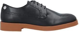 Versace Lace-up shoes - Item 11625960VJ