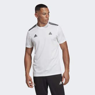 adidas TAN Matchwear Jersey