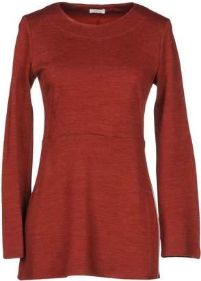 Gold Case Sweaters - Item 39758456