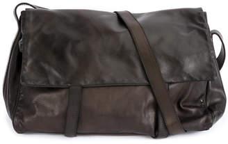 Numero 10 Edmonton messenger bag