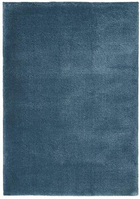 Calvin Klein Brooklyn CK700 Rug Polypropylene Blue S