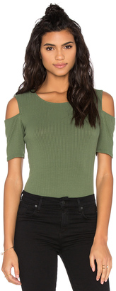 Bailey 44 Pafan Top $98 thestylecure.com