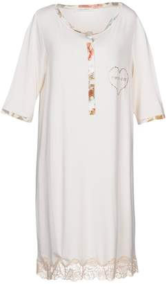 Twin-Set Nightgowns