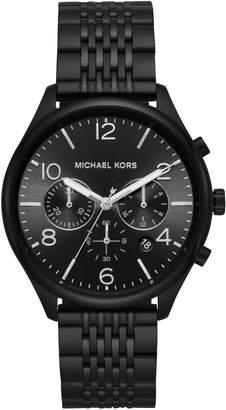 Michael Kors Merrick Bracelet Watch, 42mm