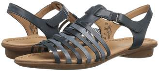 Naturalizer Wade Women's Sandals