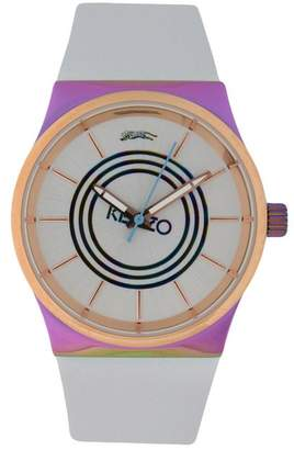 Kenzo (ケンゾー) - ケンゾー 腕時計