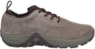 Merrell Low-tops & sneakers - Item 11701426GJ