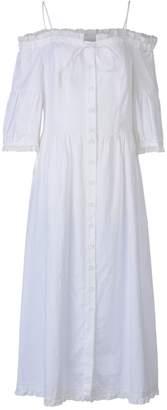 Vilshenko Knee-length dresses