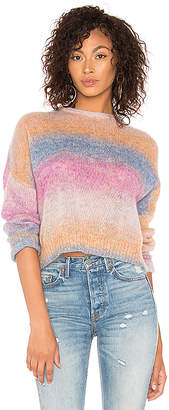 Rails Camille Sweater