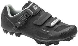 Louis Garneau Slate II Cycling Shoe - Men's