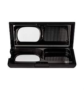 Shiseido Case (For Advanced Hydro-Liquid Compact)