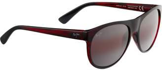 Maui Jim Rising Sun Polarized Sunglasses