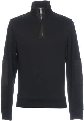 Ralph Lauren Black Label Sweatshirts