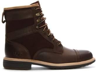 UGG Soft Hommes Leather ShopStyle Shoes Pour Hommes UGG ShopStyle UK 9dab921 - christopherbooneavalere.website