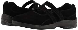 Propet Twilight Women's Shoes