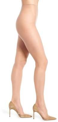 Donna Karan New York Beyond The Nudes Sheer To Waist Pantyhose