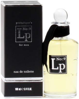 Penhaligon's PENHALIGONS Men's 3.4Oz Love Potion No 9 Eau De Toilette Spray