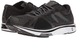 Newton Running All Weather Gravity VI Women's Shoes