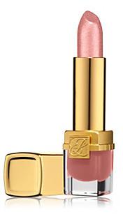 Estee Lauder Pure Color Crystal Lipstick