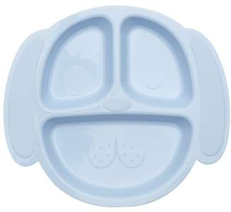 Pottery Barn Kids Dog Silicone Placemat