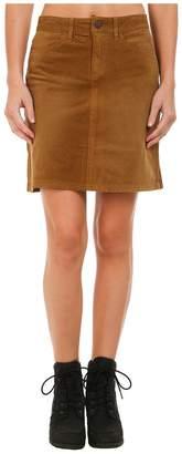 Prana Trista Skirt Women's Skirt