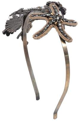 Alberta Ferretti Hair accessory