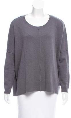 Joie Wool & Cashmere Sweater