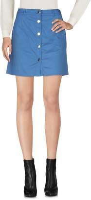 Atos Lombardini ATOS Mini skirts