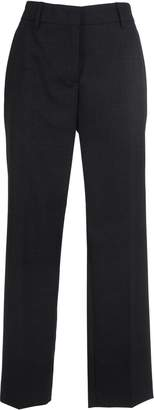 Prada Slim Trousers