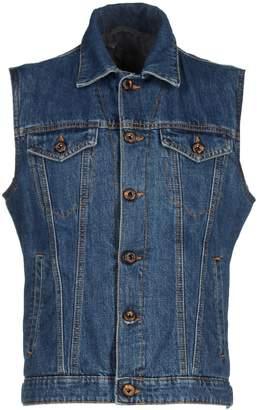 Eleventy Denim outerwear
