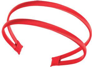 Dana Headband Item#: 155041
