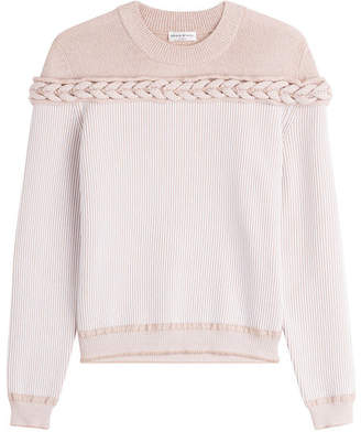Sonia Rykiel Pullover with Wool
