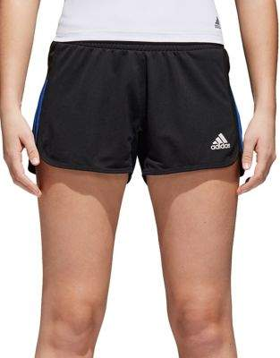 adidas Design 2 Move Knit Climalite Shorts