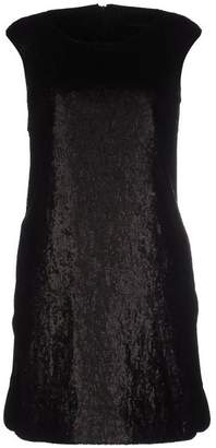 Tonello Short dress