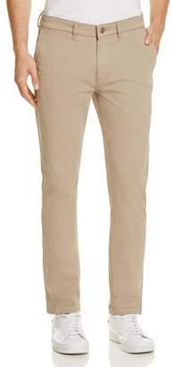 NN07 Marco Slim Fit Chino Pants