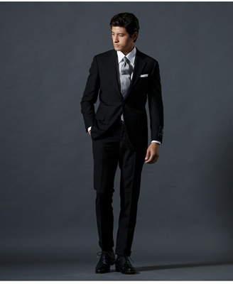 gotairiku (五大陸) - gotairiku 略礼装 スーツ ゴタイリク ビジネス/フォーマル