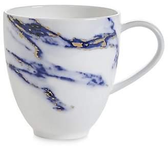 Prouna Two-Piece Marble Mug