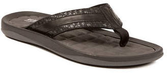 Kenneth Cole Reaction Go Four Flip-Flops