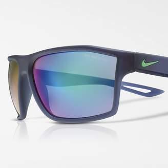 Nike Legend Mirrored Sunglasses